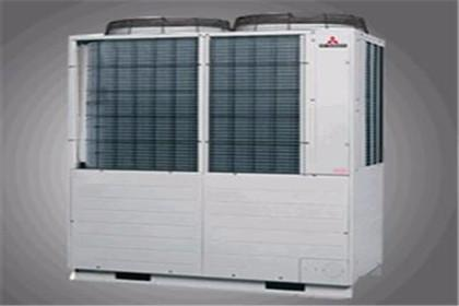 三菱电机空调销售商