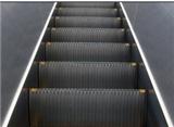 北京二手电梯回收