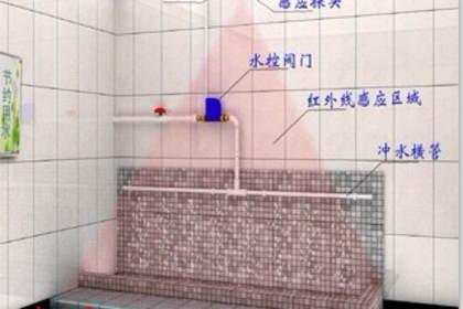 南昌厕所节水器销售