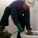 广州厕所管道疏通