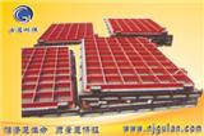 南京潜水搅拌机生产