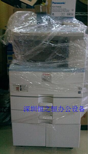 深圳绘图仪维修