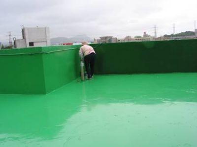 杭州店面二手房装修