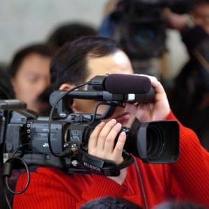 杭州电影脚本创作