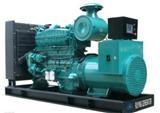 无锡动力发电机销售,质优价廉的选择