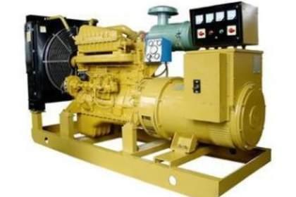 杭州天诚机电设备有限公司,柴油发电机销售