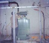 东莞变压器维修保养试验