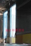 北京工业堆积门销售