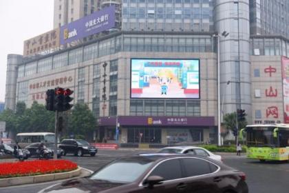 深圳网络维护