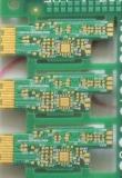 天津含金电子元件回收