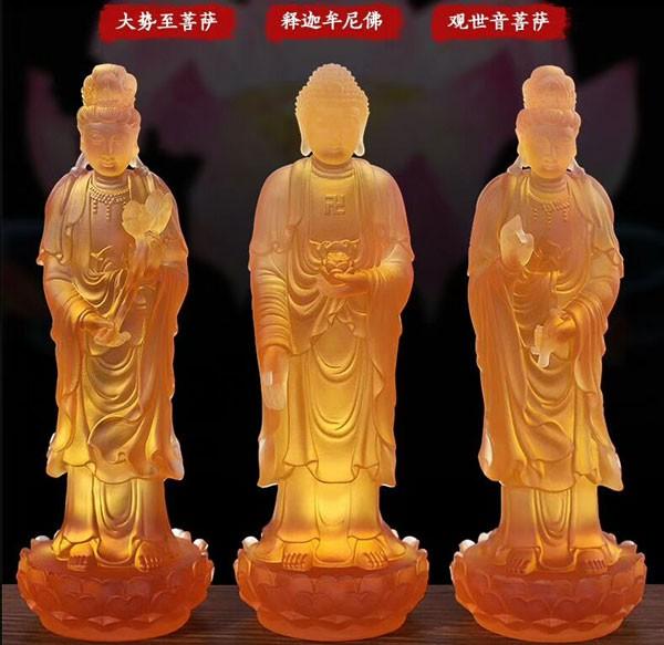 广州水晶内雕