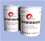 西安库存化工原料回收,回收库存化工原料