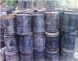 面向全西安回收各种化工原料