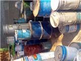 西安积压化工原料收购, 积压化工原料收购