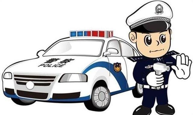 长沙车辆年检免检盖章