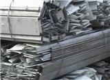 长沙二手电梯回收