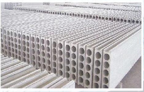 南安水泥复合板