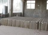 福州防火隔墙板