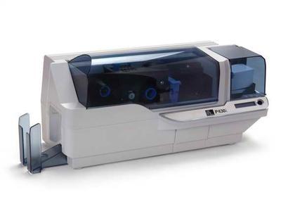 济南证卡打印机供应