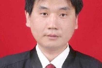 济宁刑事辩护律师