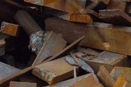 废铁回收,大连废旧金属回收,废铁回收价格