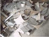 大连废品回收.大连废铁回收.大连铸铁回收