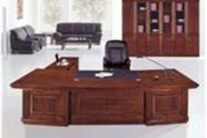 大连二手办公家具回收,实木家具回收