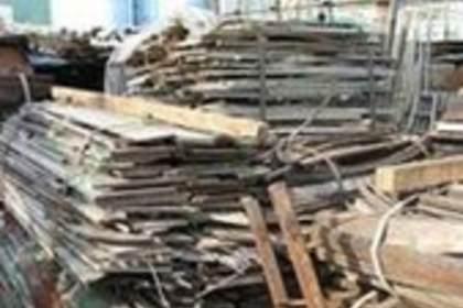 大连物资回收,回收各类有色金属