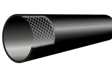 西安PE管材管件销售