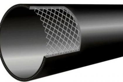 西安PE管材管件厂家