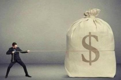 广州天河区疑难债务处理服务,为企业个人追回欠款