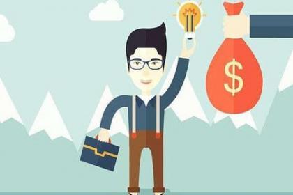 广州花都区追账公司,不成功,不收费