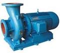 北京变频供水设备出售