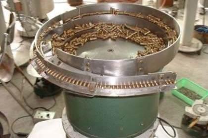 二手回收五金电镀设备,深圳回收五金设备