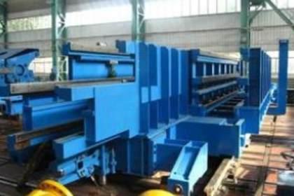 深圳工厂设备回收、深圳工厂机械回收