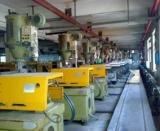 东莞工厂二手机械回收,高价收购,价优同行