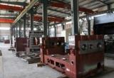 深圳电子厂设备回收,发电机设备收购