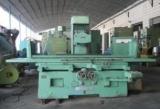 深圳超声波,波峰焊,回流焊,邦定机设备回收