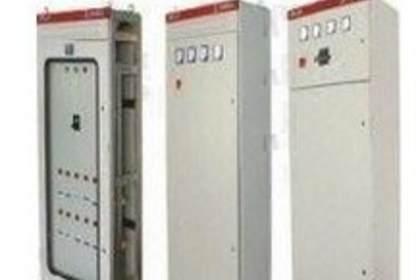 广东回收二手仪器设备,回收二手配电柜、二手变压器