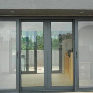 深圳生产塑钢门窗