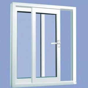 深圳塑钢门窗设计