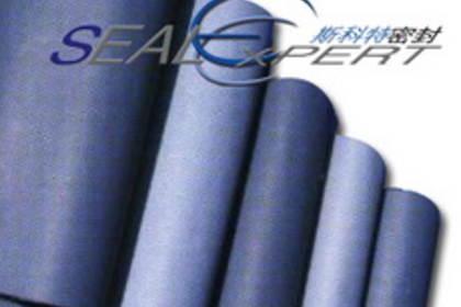 福州金属缠绕垫生产