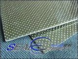 福州金属包覆垫生产