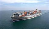 深圳国际海运
