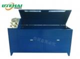苏州增压泵供应
