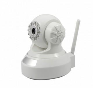 无线监控系统