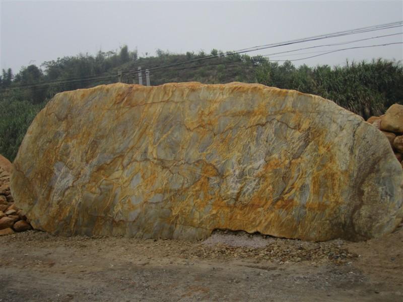 供应海南刻字石,大型招牌石,最优惠的景观石批发