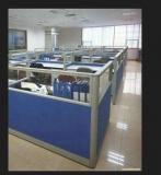 一个电话,上门服务,东莞办公家具高价回收