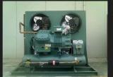 东莞空调质量设备回收,价格公道,服务到位