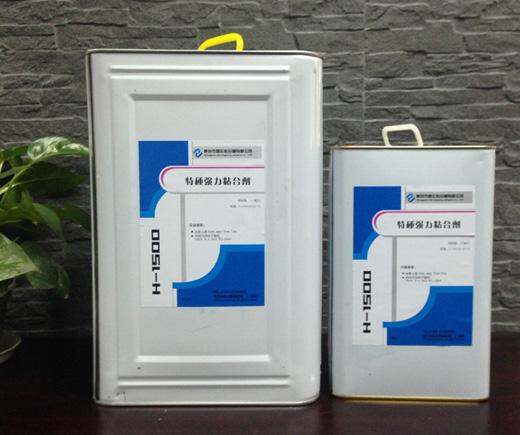 东莞胶水塑料胶水